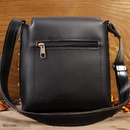 حراج کیف کج زنانه دیور Dior Office Bags