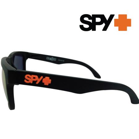 عينک آفتابي تاشو اسپاي پلاس SPY+