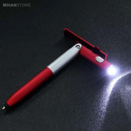 خودکار چندکاره جادویی King