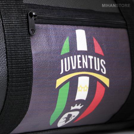 حراج ساک ورزشی طرح یوونتوس Sack Juventus ایتالیا 2019
