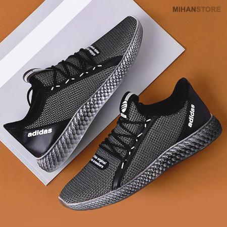 عکس محصول کفش مردانه Adidas طرح Ultra