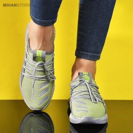 کفش دخترانه Adidas طرح +Energy اینستاگرام و تلگرام