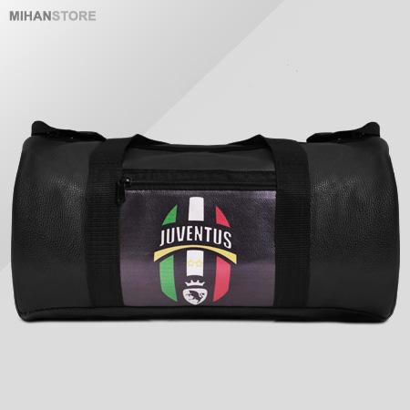 حراج ساک ورزشی طرح یوونتوس Juventus
