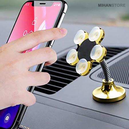 هولدر موبايل Vip Phone Holder 2020