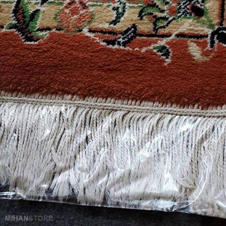 عکس محصول کاور نایلونی ریشه فرش