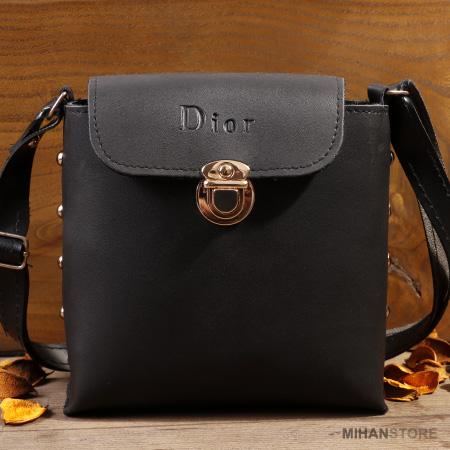 تخفیف ارزان خرید کیف کج زنانه دیور Dior Office Bags