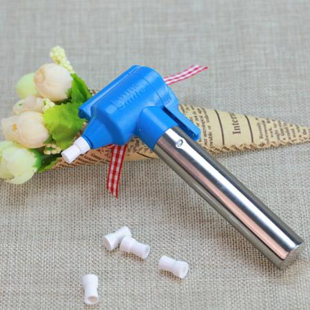 عکس محصول دستگاه سفيدکننده و پوليش دندان لوما
