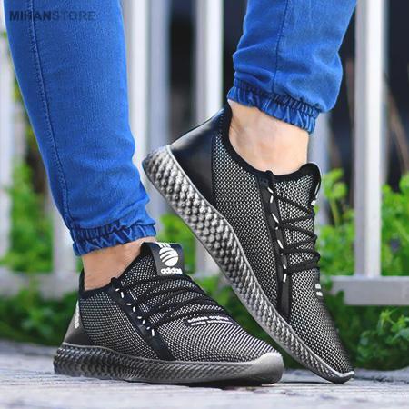 کفش مردانه Adidas طرح Ultra