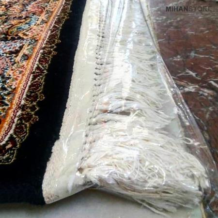 کاور نايلوني ريشه فرش Carpet Root Cover