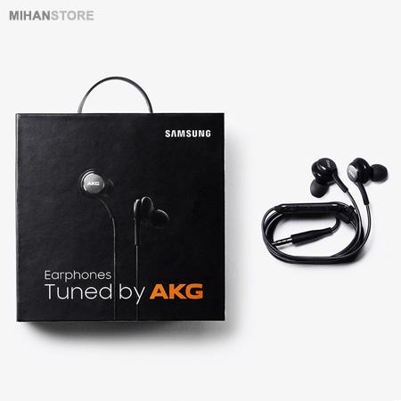 هندزفری سامسونگ Samsung AKG مدل EO-IG955