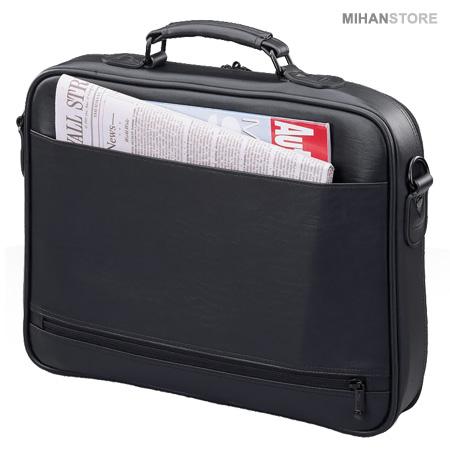 کیف لپ تاپ اورجینال Sumdex