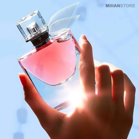 ادکلن زنانه لانکوم La Vie Est Belle Lancome Perfume 75Mil 2020