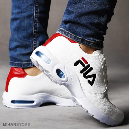 خرید کفش پیاده روی Fila