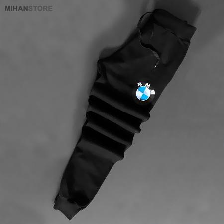 ست تی شرت و شلوار BMW اینستاگرام و تلگرام