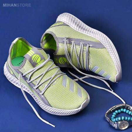 عکس محصول کفش دخترانه Adidas طرح +Energy