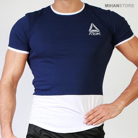 خرید تی شرت و شلوار ریباک Reebok