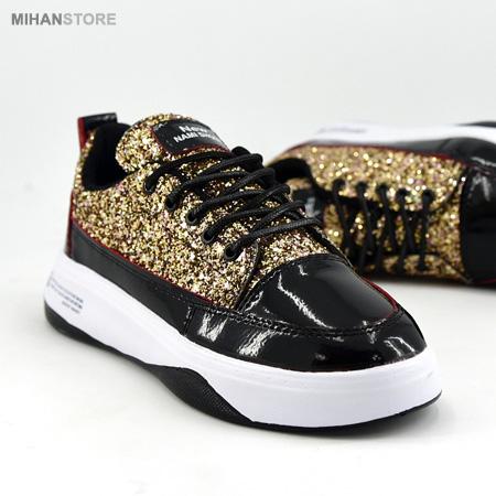کفش دخترانه لاکچري مدل Nami