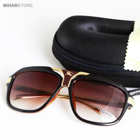 عینک آفتابی زنانه و مردانه لاکچری بربری SunGlasses Burberry Luxury 2020